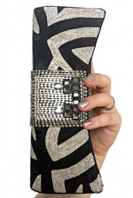 LABEL – Milano! Guerri Bags, for women – Traumhaft weiches Kalbsleder (+English version)