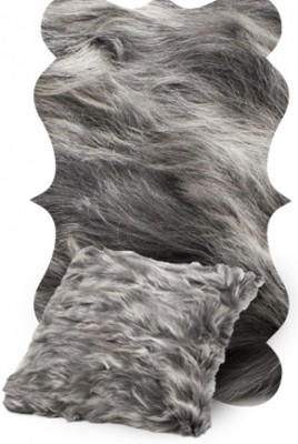 New Label Germany! Fellharmonie, for women – Fur Clothing, Accessories & Interior